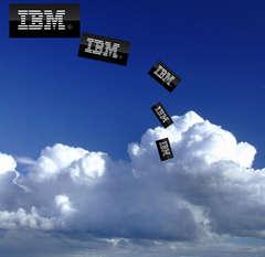 ibm_cloud_copy
