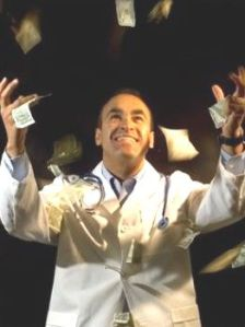 money-doctor