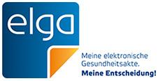 ELGA_logo