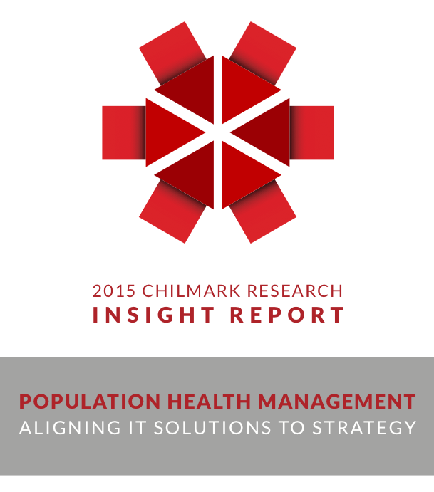 2015 PHM Report Cover