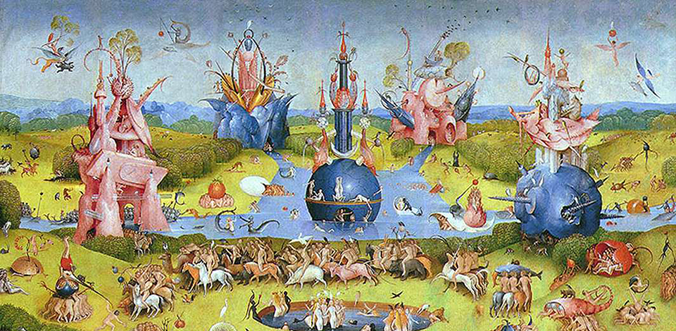 the-garden-of-earthly-delights-cropped