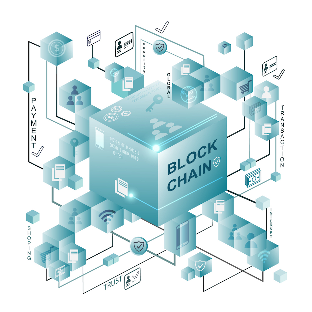 Blockchain in Healthcare: Enthusiasm is growing, but still a long way to go to realize impact