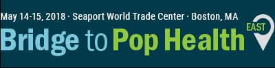 Bridge To Pop Health logo