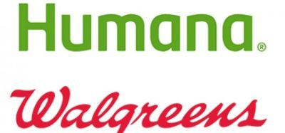 humana walgreens partners in primary care