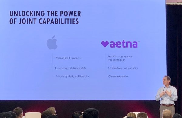 apple-aetna attain app