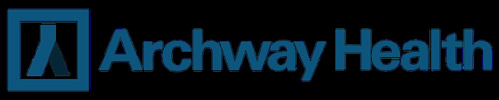 Archway Health