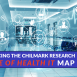 Introducing the Future of Health IT Map