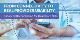 From Connectivity to Real Provider Usability - Featured Image smaller 1